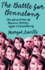 The Battle for Bennelong