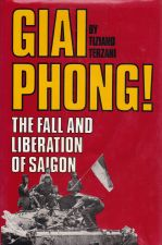 Giai Phong!, The Fall and Liberation of Saigon