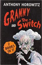 Granny; The Switch