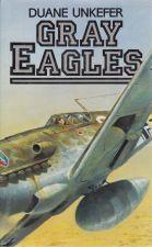 Gray Eagles