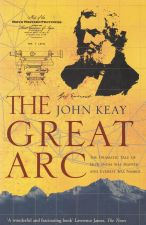 The Great Arc