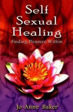 Self Sexual Healing