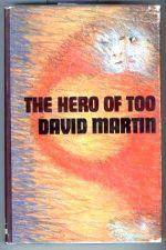 The Hero of Too