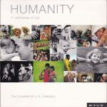 Humanity - A celebration of Life