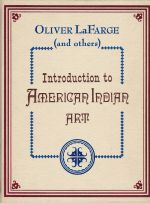 Introduction to American Indian Art