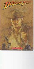 Indiana Jones, Collector's Edition
