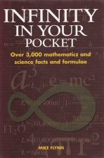 Infinity In Your Pocket
