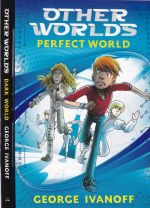 Other Worlds Collection (2 books)