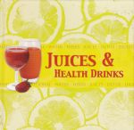Juices & Health Drinks