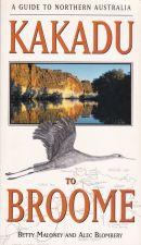 From Kakadu to Broome