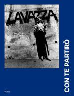 LAVAZZA: Con Te Partiro