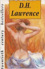 D.H.Lawrence, Twentieth Century Bestsellers