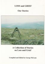 Los and Grief: Our Stories