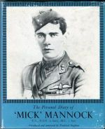 The Personal Diary of 'Mick' Mannock