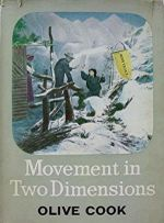Movement in Two Dimensions