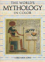 World's Mythology in Color