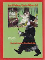 The Life & Death of Oliver Bainbridge