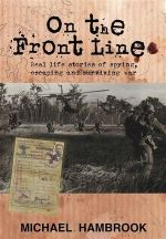 On the Front Line