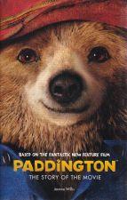 Paddington: The Story of the Movie