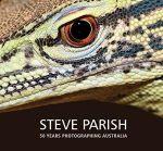 50 Years Photographing Australia