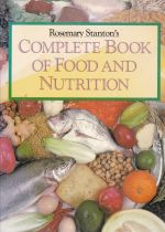 Complete Book of Food and Nutrition