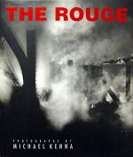 The Rouge