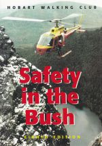 Safety In The Bush