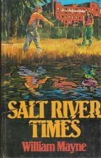 Salt River Times