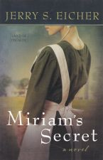 Miriam's Secret: A Novel