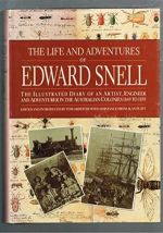 The Life and Adventures of Edward Snell