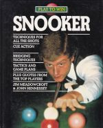 Play to Win: Snooker