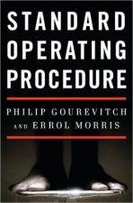 Standard Operating Procedure: A War Story