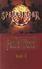 Paul's World Book II: Spellbinder