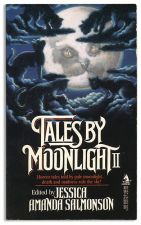 Tales Moonlight II