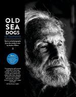 Old Sea dogs of Tasmania