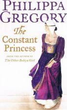 QBD the Constant Princess