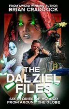 The Dalziel Files