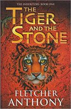 The Tiger and the Stone