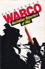 Warco Australian Reporters At War