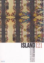 Island 121: Winter 2010 Essays