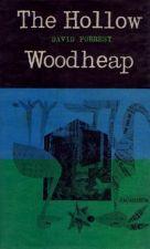 The Hollow Woodheap