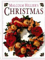 Malcolm Hillier's Christmas