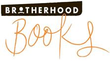 Brotherhood Books